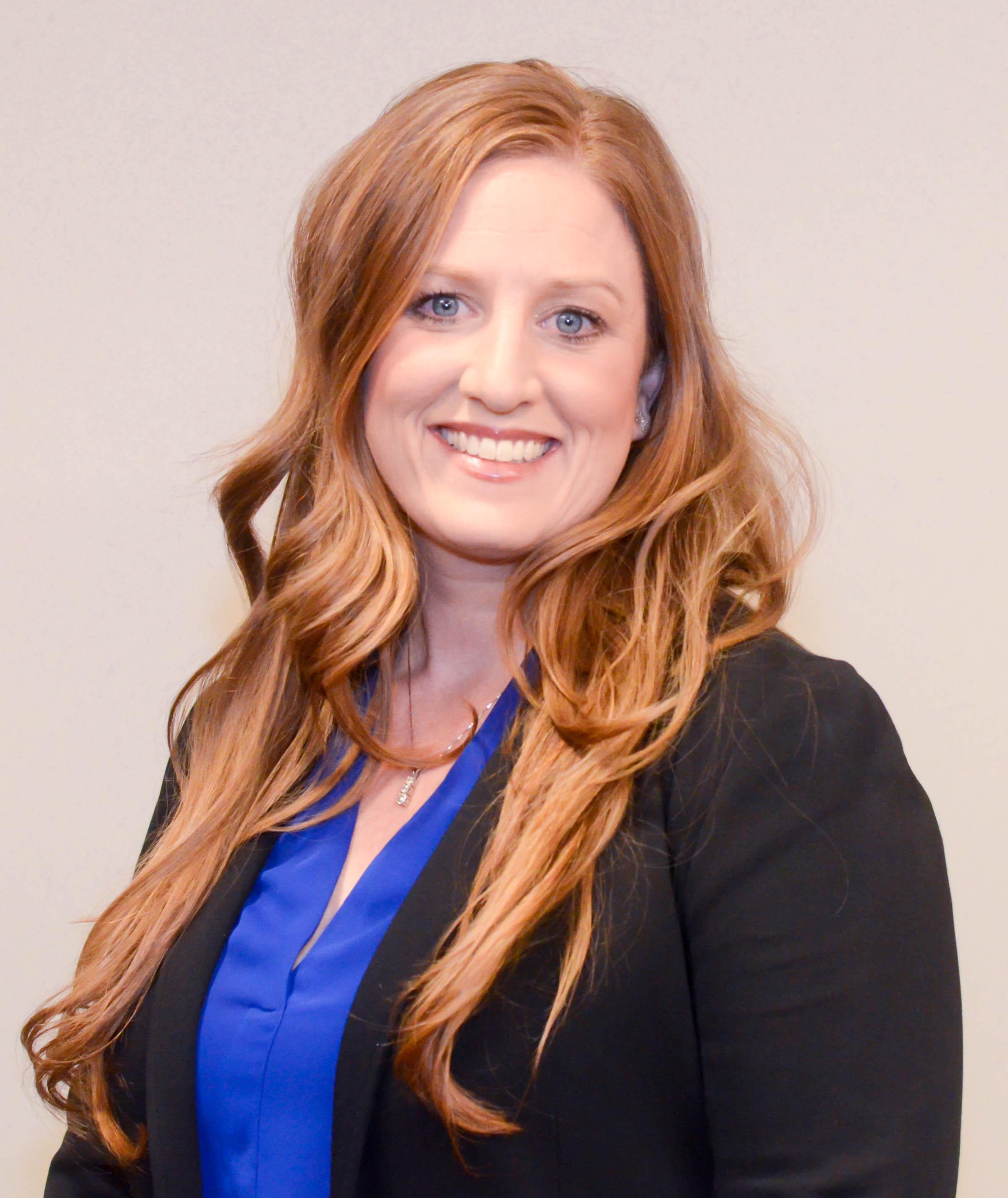 Dr. Serena Klugh